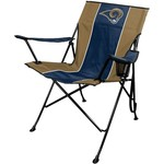TLG8 St. Louis Rams Chair