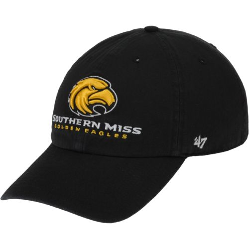 '47 Men's University of Southern Mississippi Clean Up Cap