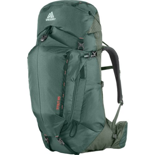 Gregory Men's Stout 65 Backpack