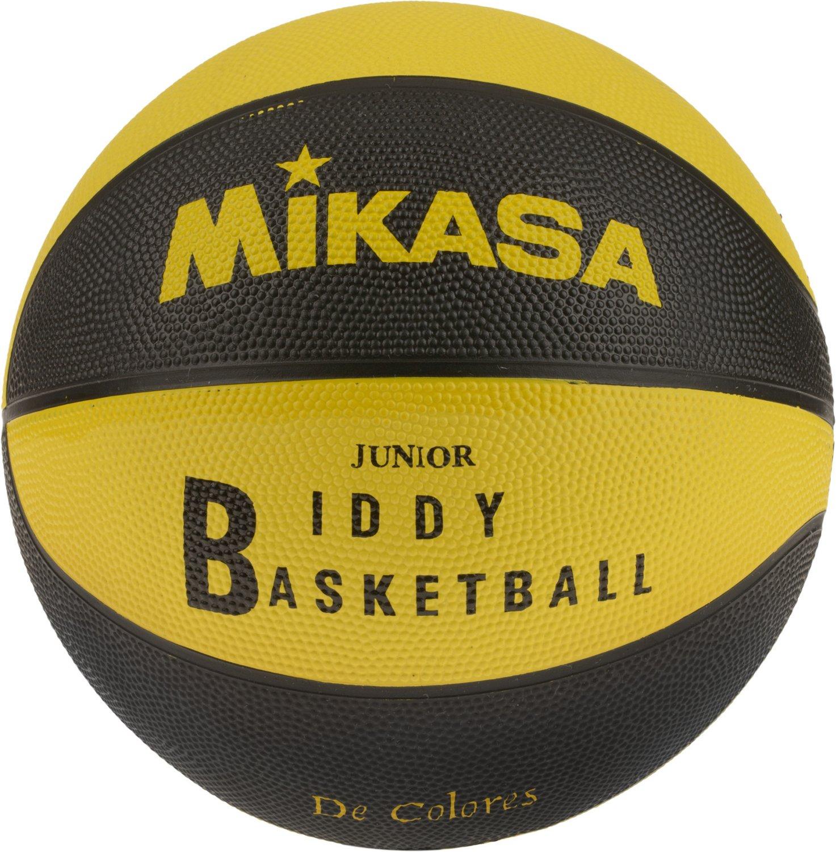 Mikasa Biddy Basketball