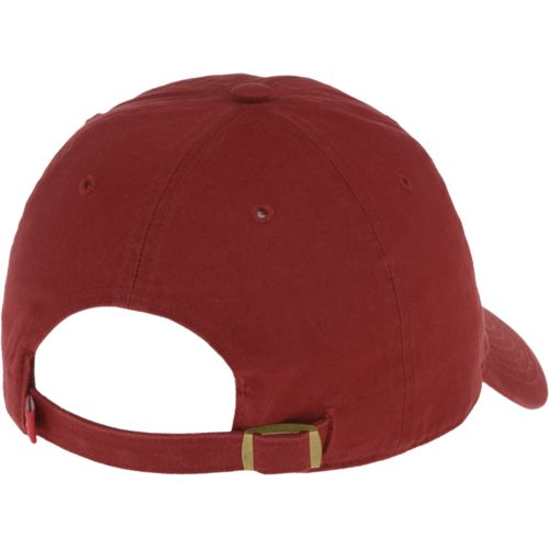 '47 Men's University of Alabama Clean Up Cap - view number 2