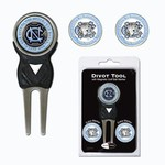 Team_North Carolina Tar Heels