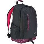 Nike All-Access Full Fare Backpack