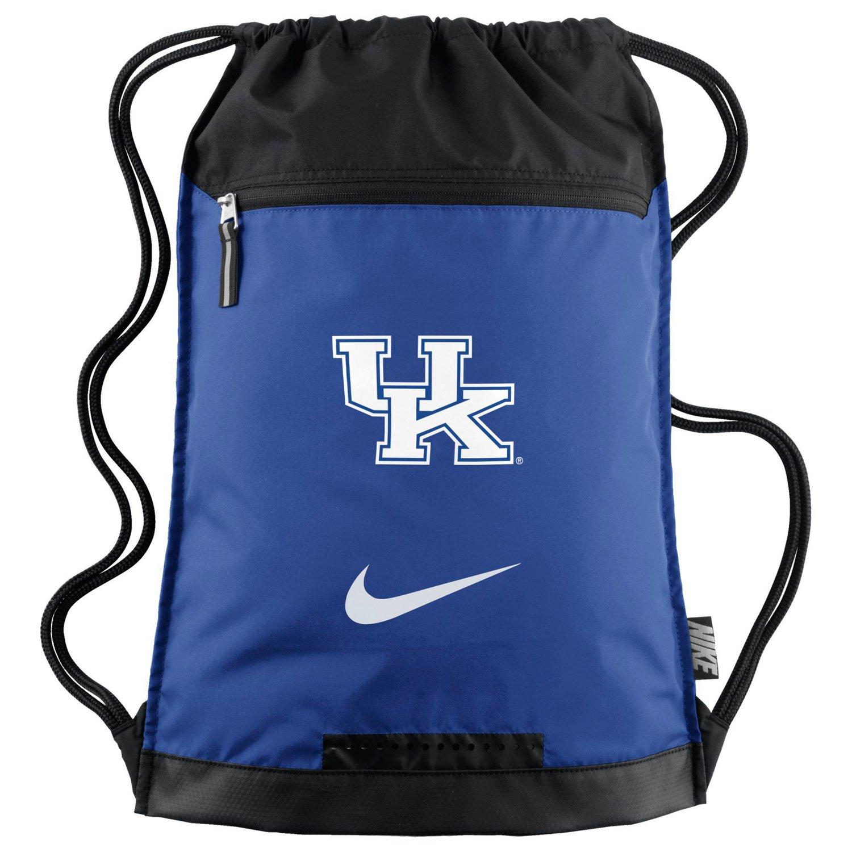 Kentucky Wildcats Accessories