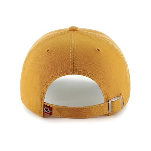 '47 Adults' Kansas City Chiefs Clean Up Cap - view number 2