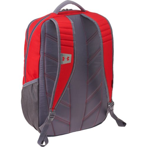 7f28875102c youth under armour backpack cheap   OFF37% The Largest Catalog Discounts