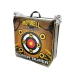 Morrell Elite Series Super Duper Bag Target
