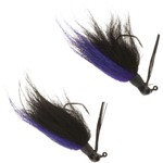 Hoppy's 1/8 oz. Onie Flies 2-Pack
