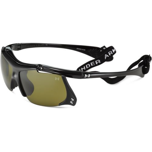 Under Armour® Adults' Thief Sunglasses