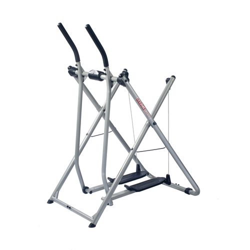 Display product reviews for Gazelle Edge Glider