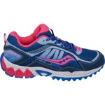 Saucony Kids' Excursion Running Shoes