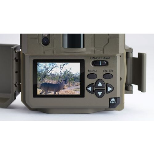 Stealth Cam GX45NG 12.0 MP Scout Camera - view number 3