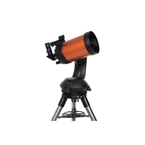 Celestron NexStar 5SE Computerized Telescope - view number 2