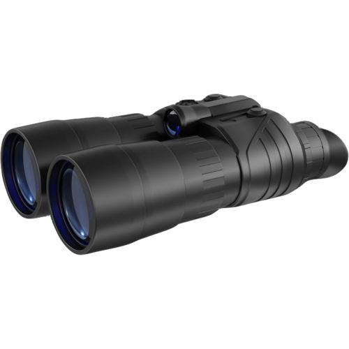 Pulsar Edge GS Super 1 + 2.7 x 50 Night Vision Binoculars