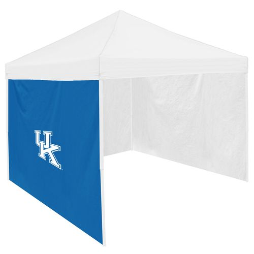 Logo™ University of Kentucky Tent Side Panel