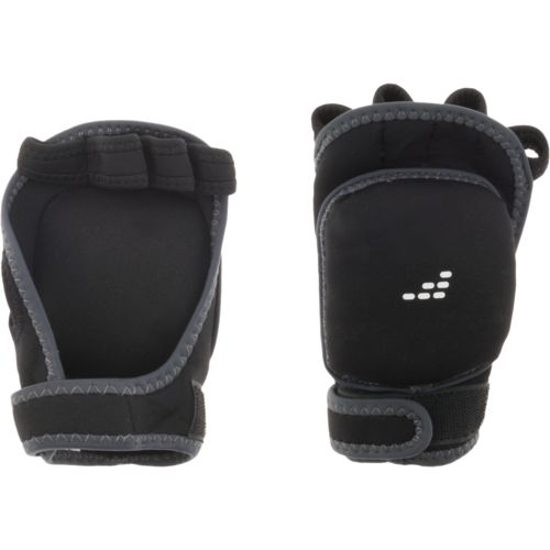 BCG Weighted Gloves