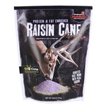 Evolved Habitats Raisin Cane™ 5 lb. Deer Attractant