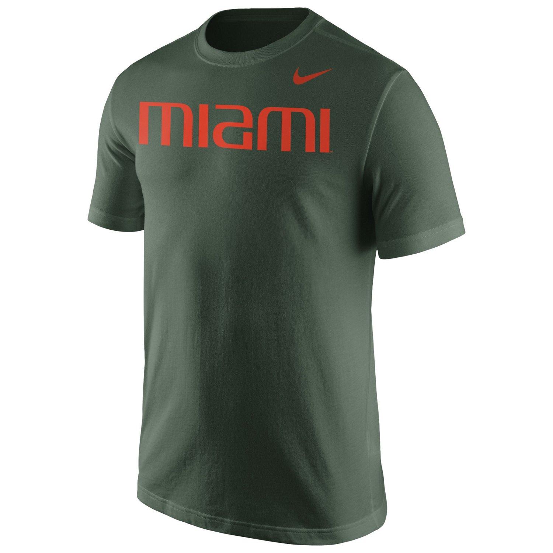 Miami Men's Apparel
