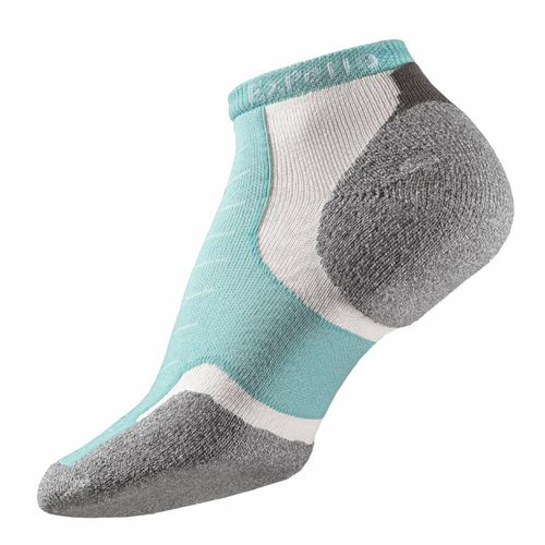 Thorlos Men's Experia® Micro Mini-Crew Socks - view number 1