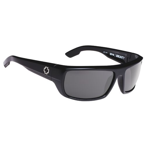 SPY Optic Bounty ANSI Rx Polarized Sunglasses - view number 1