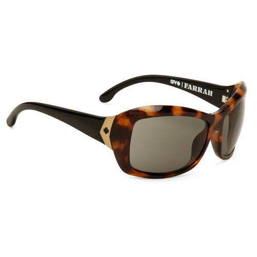 SPY Optic Women's Farrah Alana Blanchard Sunglasses