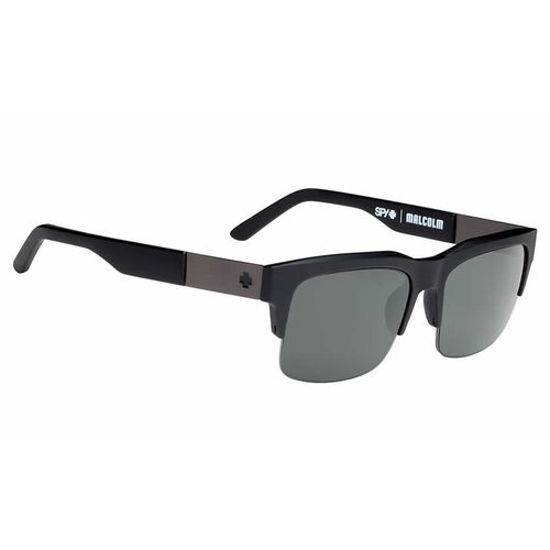 SPY Optic Adults' Malcolm Happy Sunglasses