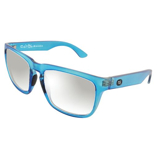 Salt Life Samoa Sunglasses - view number 1