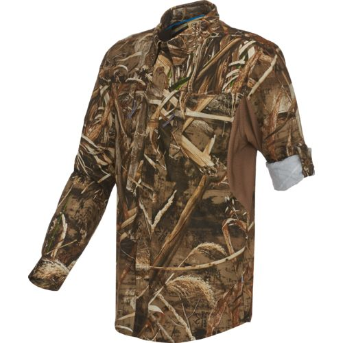 Magellan Outdoors™ Boys' Fish Gear Falcon Lake Long