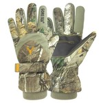 Hot Shot® Men's The Hunter GORE-TEX® Hunting Gloves
