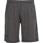 Under Armour Men's Raid Printed Short - view number 1