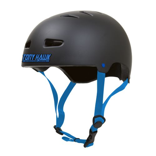 Tony Hawk Kids' Helmet