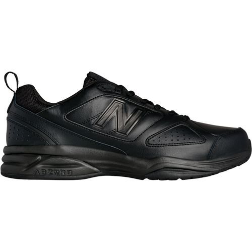 Display product reviews for New Balance Men's 623 Training Shoes