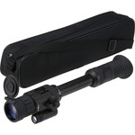 Sightmark Photon XT 4.6 x 42S Digital Night Vision Riflescope - view number 2