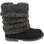 Magellan Outdoors™ Toddler Girls' Sweater Winter Boots