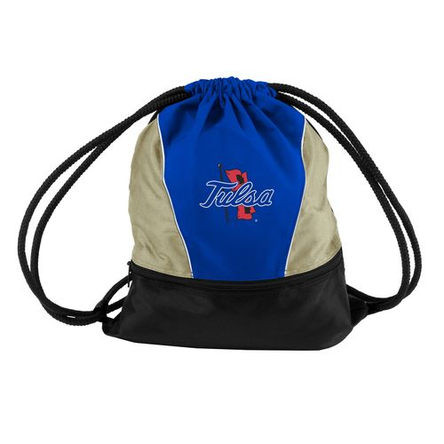 Logo™ University of Tulsa Sprint Pack