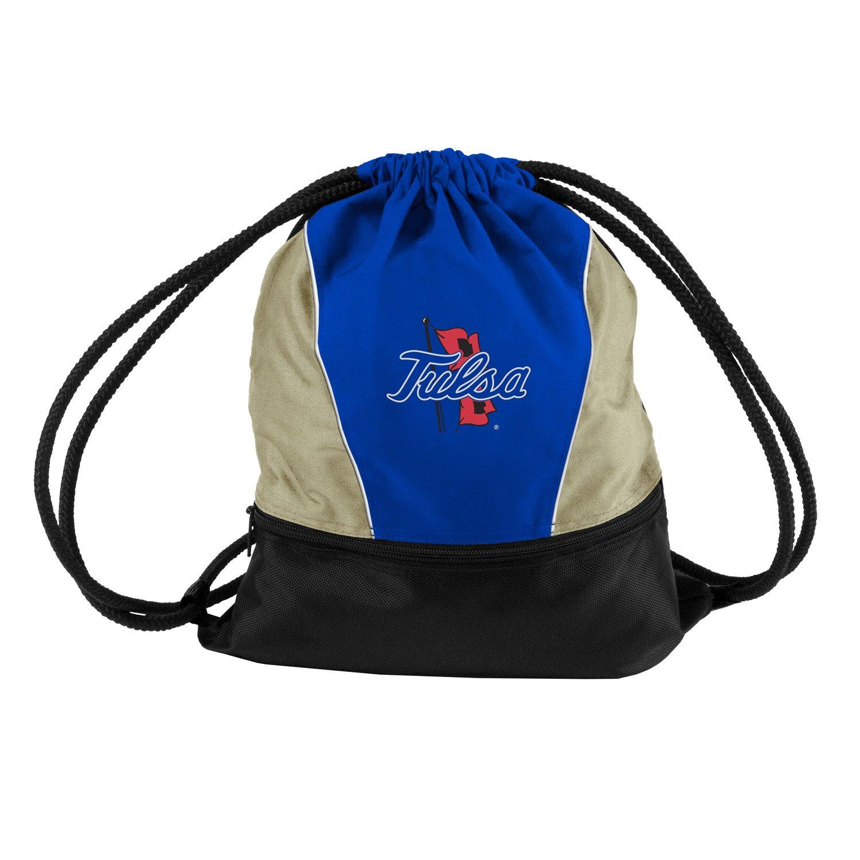 Logo™ University of Tulsa Sprint Pack