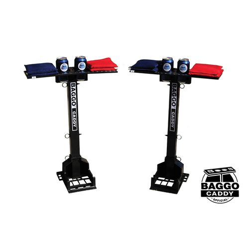 BAGGO® Caddies 2-Pack