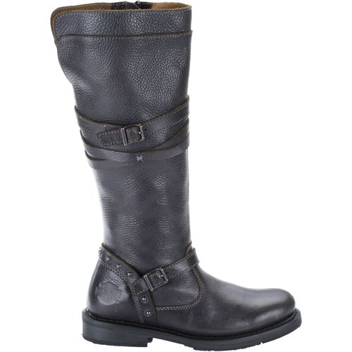 Harley-Davidson Women's Cyndie Casual Boots - view number 2