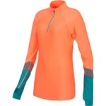BCG™ Women's 1/4 Zip Cold Weather Pullover