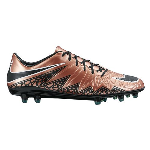 Nike™ Men's Hypervenom Phatal II Firm-Ground Soccer Cleats