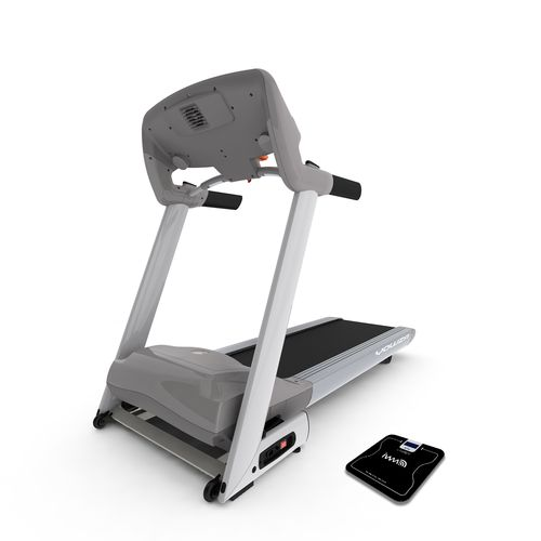 Yowza Fitness Daytona Plus Treadmill - view number 3