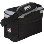 Coleman® Baylor University 12-Can Soft-Sided Cooler - view number 2