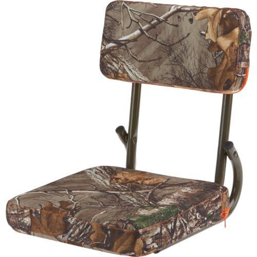 Academy Sports + Outdoors Realtree Xtra Stadium Seat