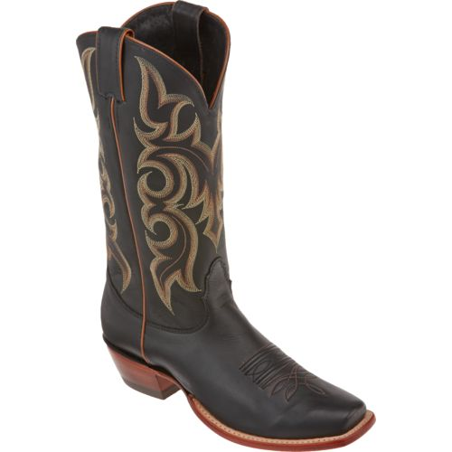 Nocona Boots Men's Legacy Calfskin Western Boots - view number 2