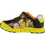 Minions Boys' Shoes