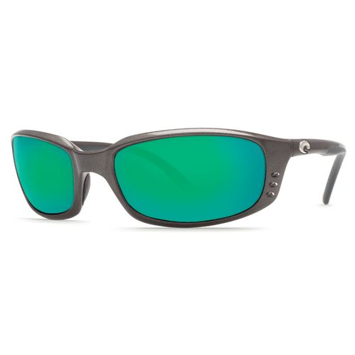 Costa Del Mar Brine 580P Sunglasses - view number 1