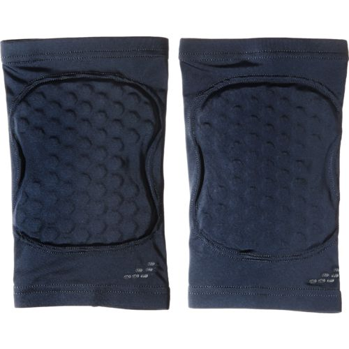 BCG Adults' Basketball Knee Pads - view number 2