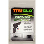 Truglo Brite-Site Tritium Pistol Night Sights