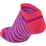 ASICS® Women's Accelerate No-Show Socks 6-Pair - view number 2