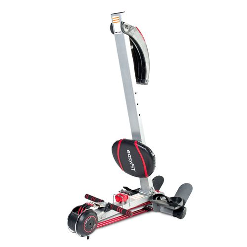 CAP Barbell easyFiT Cardio Gym Resistance Rower - view number 6